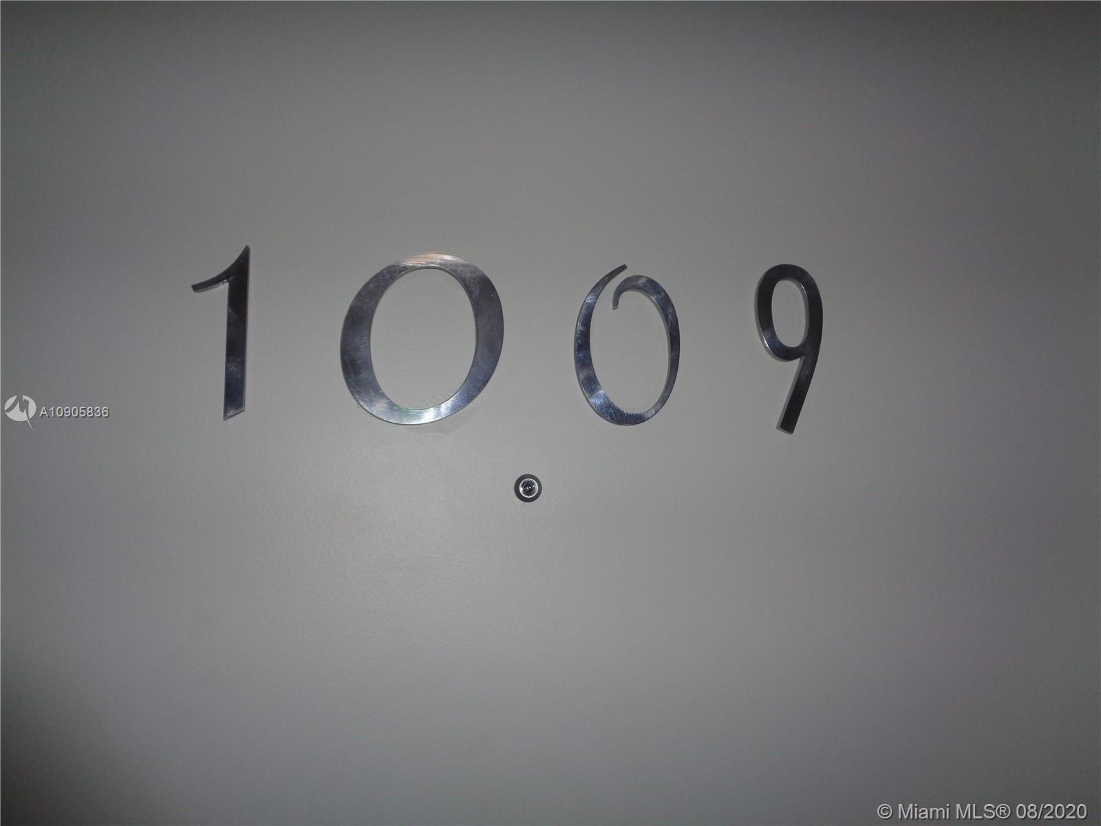 SLS Brickell #1009 photo10