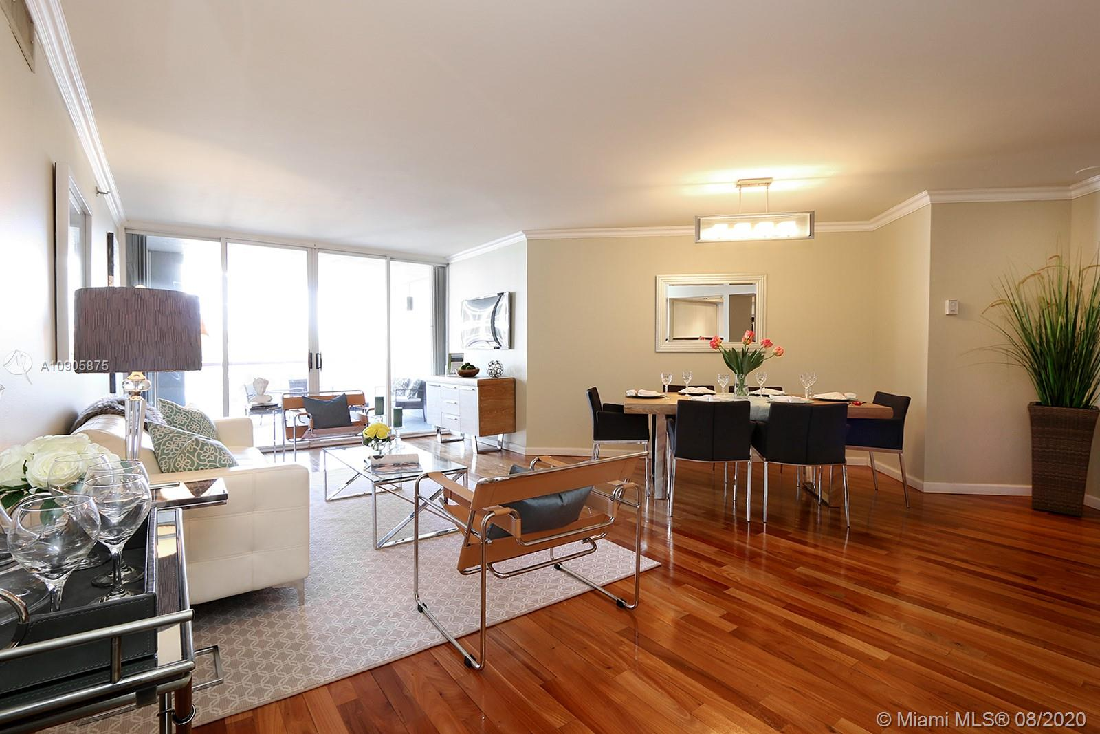 6767 Collins Ave #401 photo05