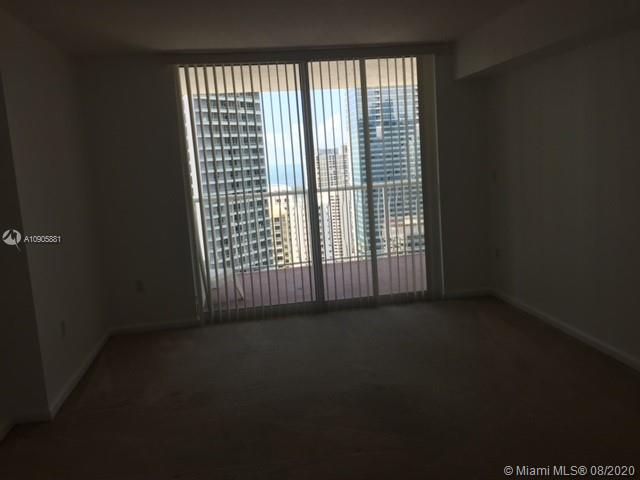 Club at Brickell #3907 - 1200 Brickell Bay Dr #3907, Miami, FL 33131