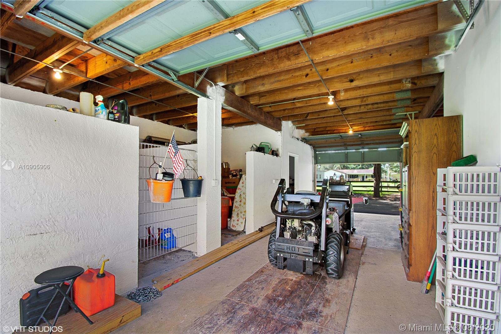 1500 SW 139th Ave photo021