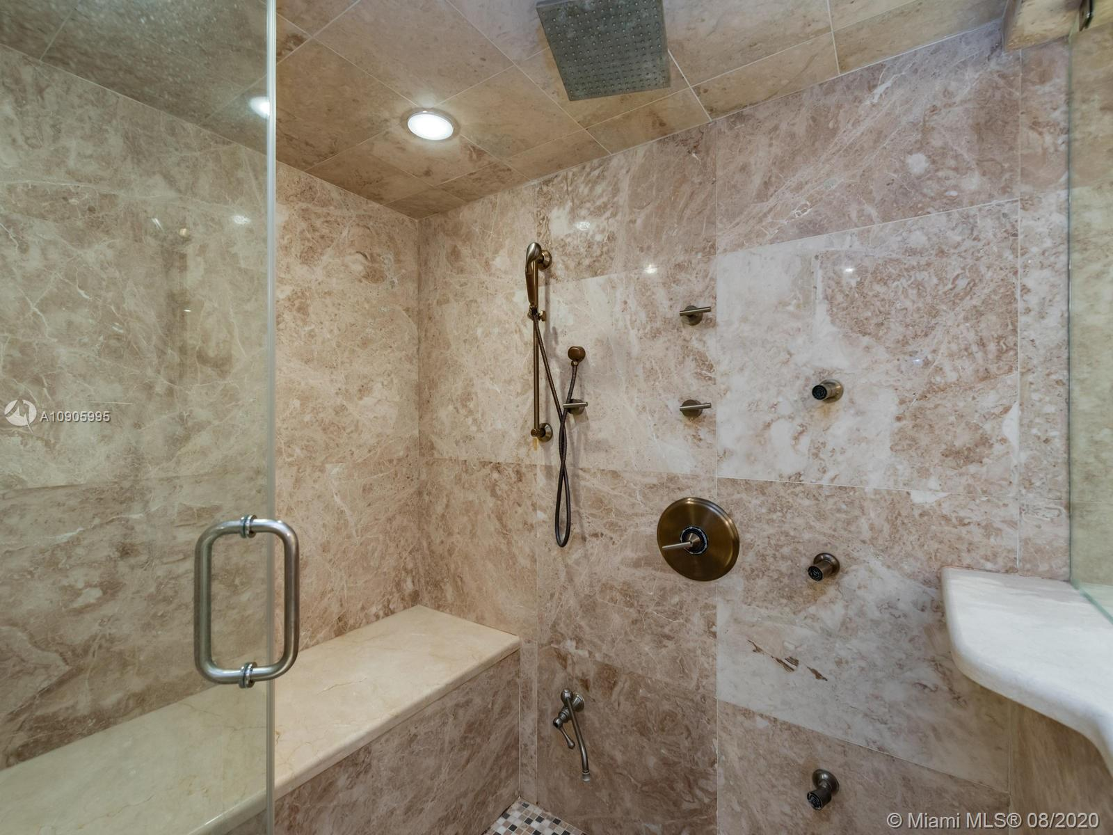 Photo of 10155 Collins Ave #306 listing for Sale
