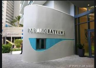 Paraiso Bayviews #2010 photo01