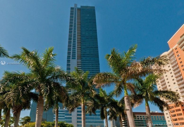 Four Seasons #59A - 1425 Brickell Ave #59A, Miami, FL 33131