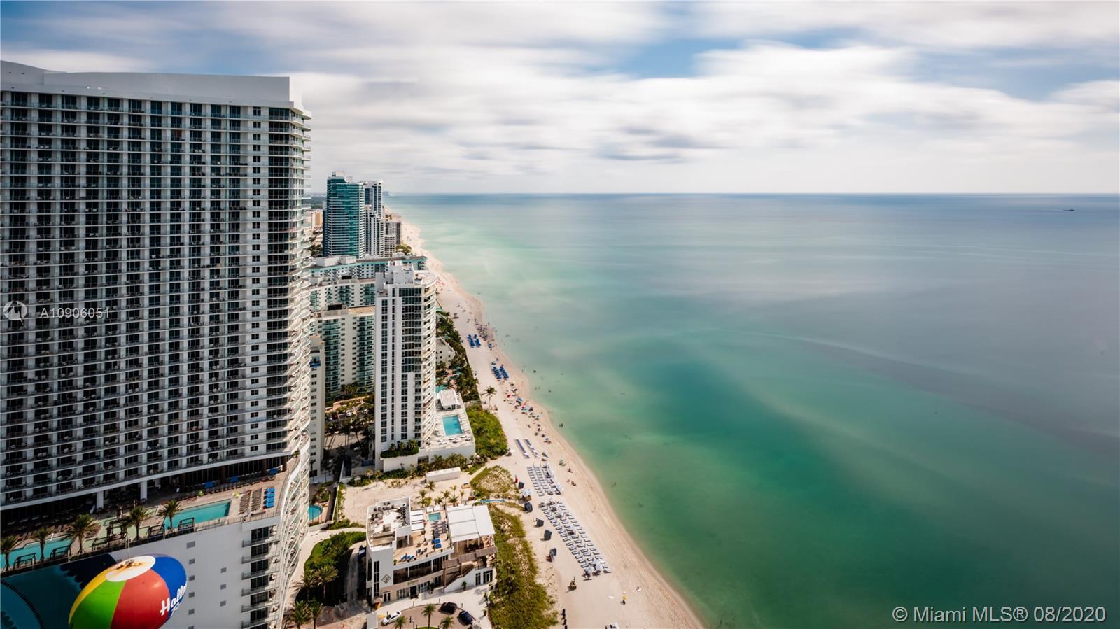 Beach Club Towers #4012 photo02