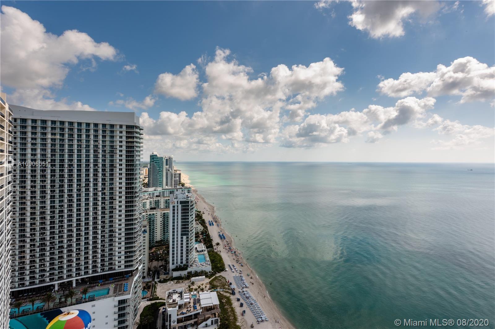 Beach Club Towers #4012 photo03