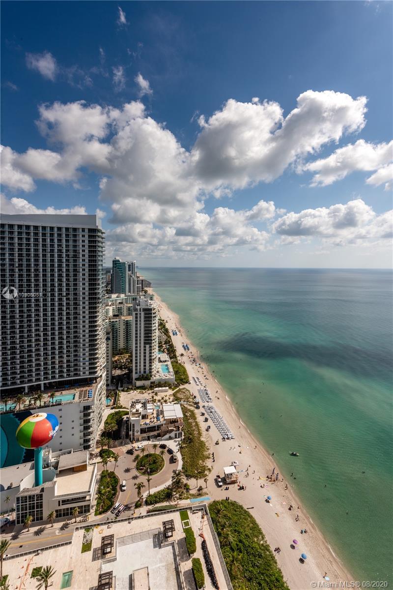 Beach Club Towers #4012 photo01