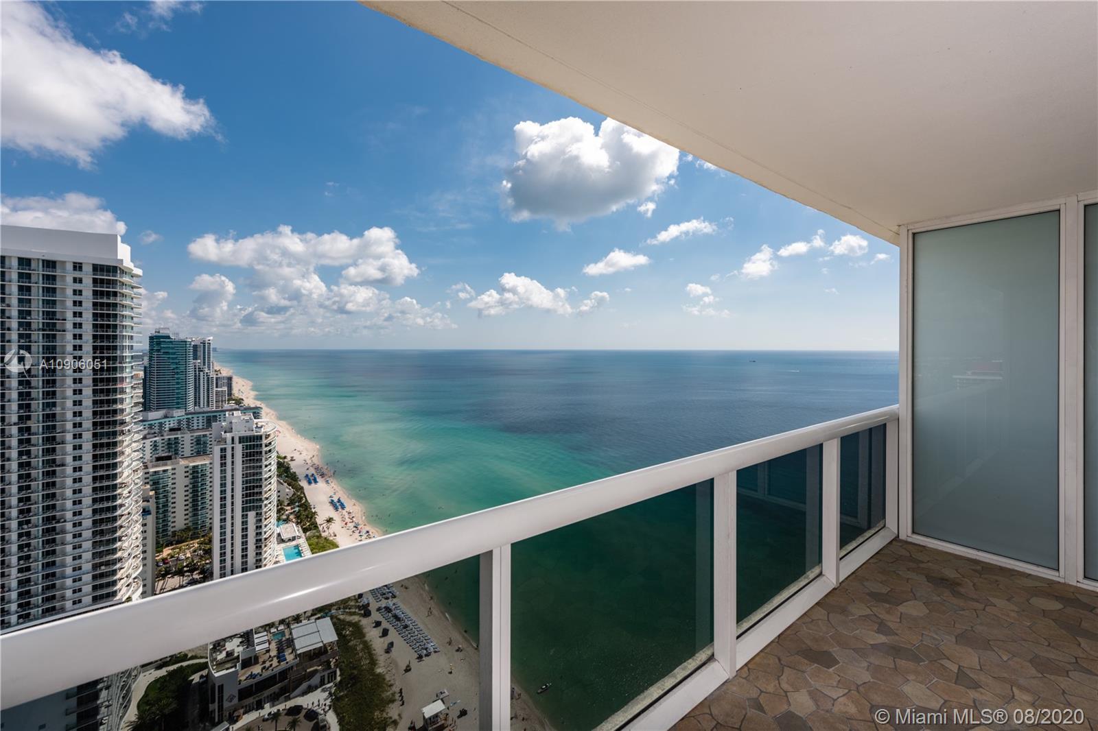 Beach Club Towers #4012 photo04