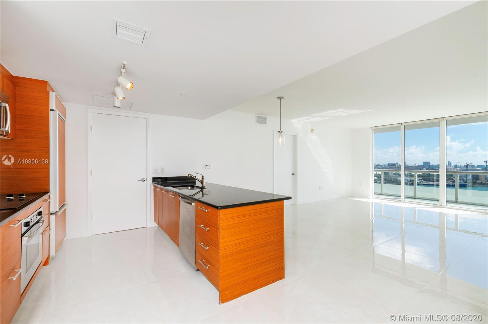 50 Biscayne #1808 photo23