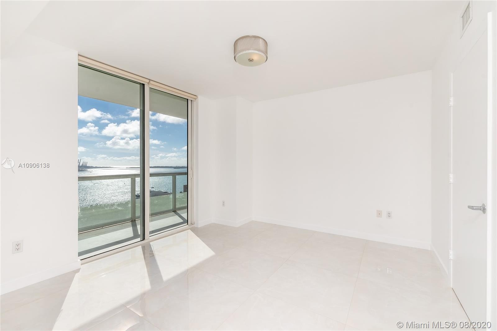 50 Biscayne #1808 photo16