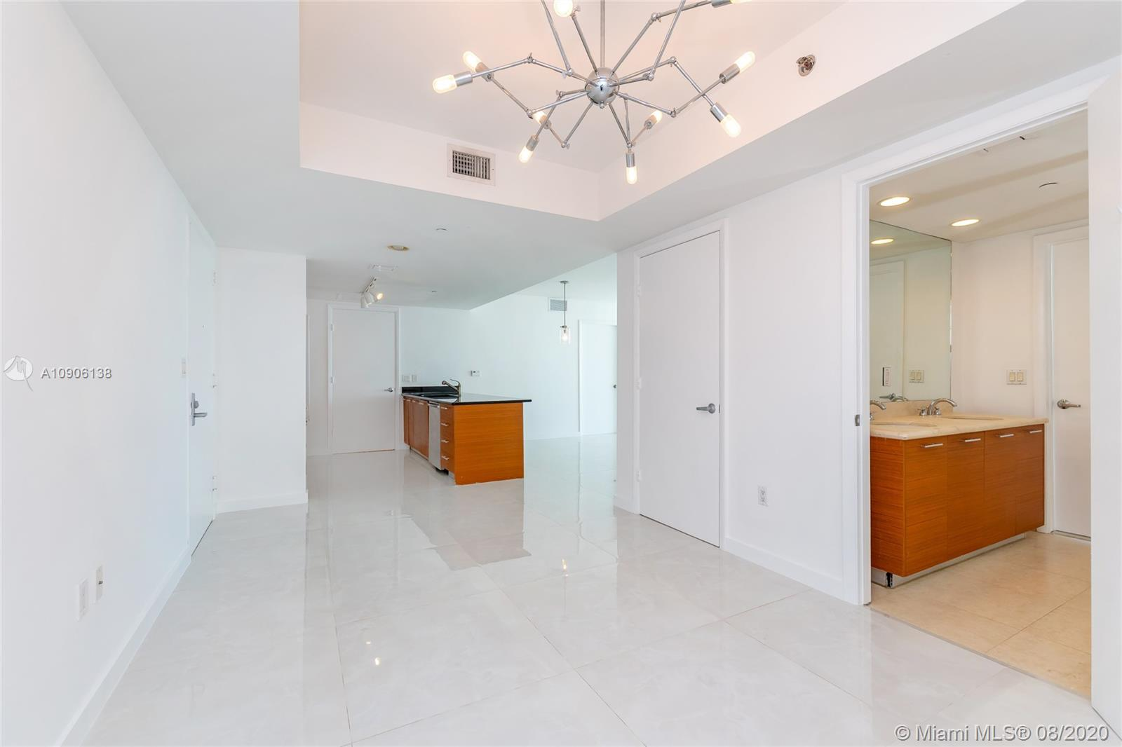 50 Biscayne #1808 photo26
