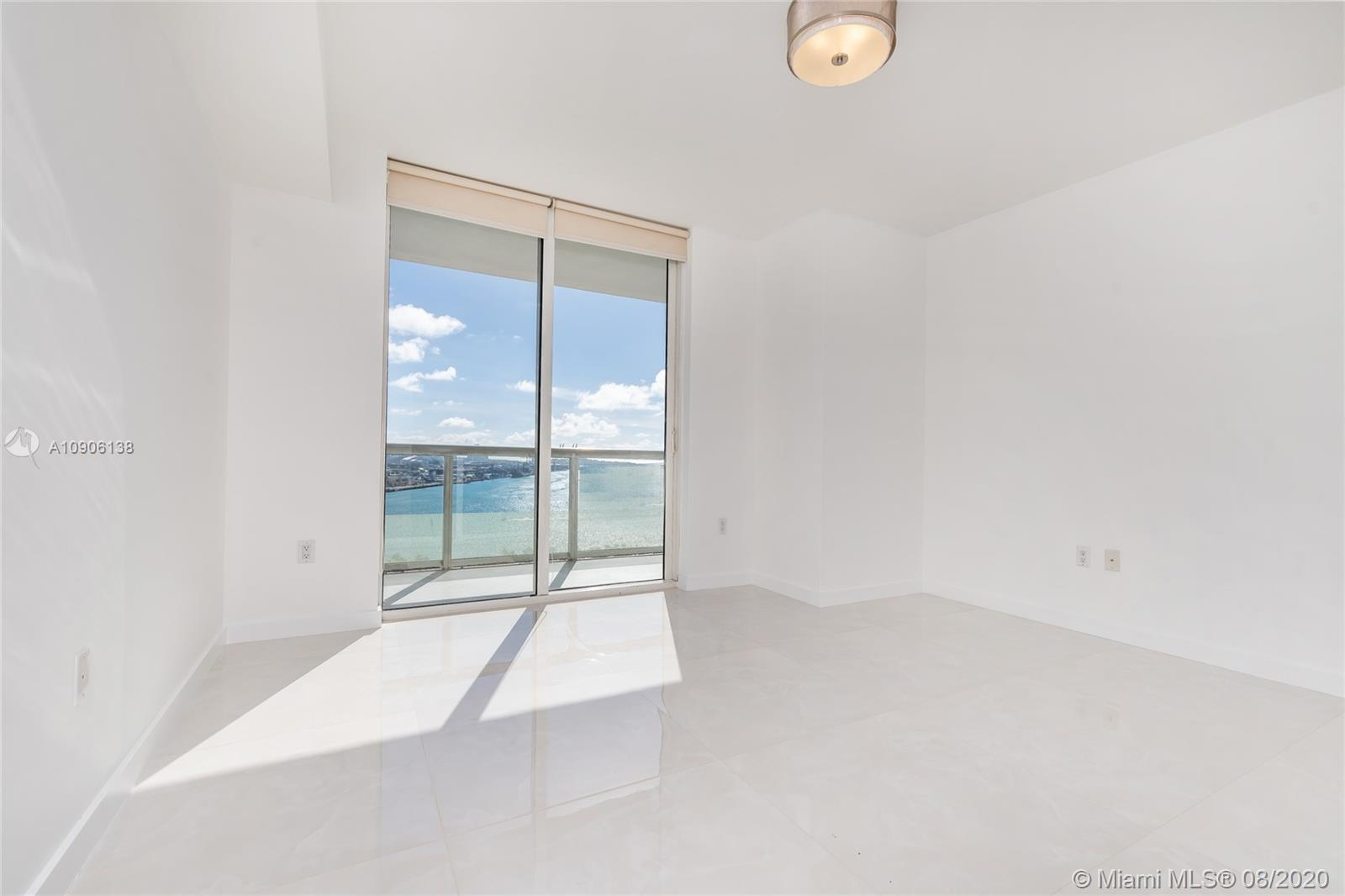 50 Biscayne #1808 photo11