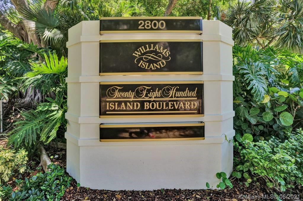 2800 Island Blvd #1205 photo054
