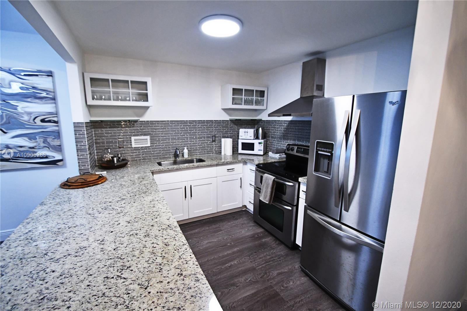 Roney Palace #419 - 2301 Collins Ave #419, Miami Beach, FL 33139