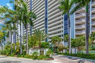2000 Williams Island #903 - 2000 Island Blvd #903, Aventura, FL 33160