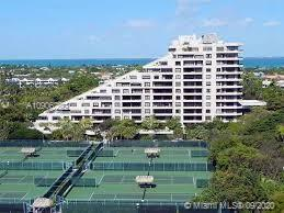 Key Colony Emerald Bay #822 - 151 Crandon Blvd #822, Key Biscayne, FL 33149