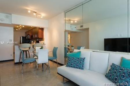 Decoplage #506 - 100 Lincoln Rd #506, Miami Beach, FL 33139