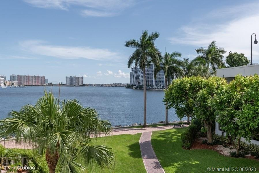 Photo of 19101 Mystic Pointe Dr #302 listing for Sale
