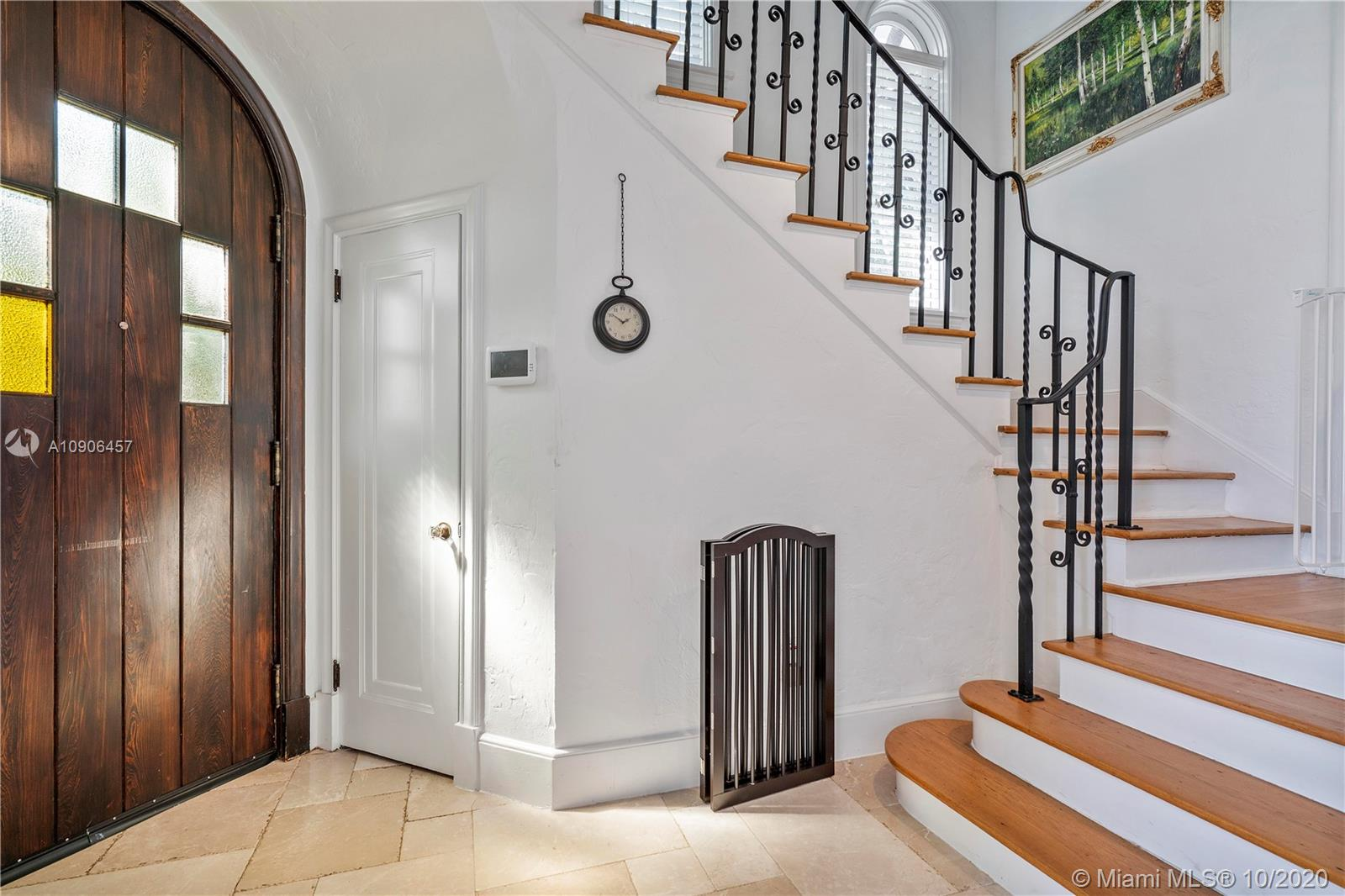 Photo of 353 NE 91st St # listing for Sale