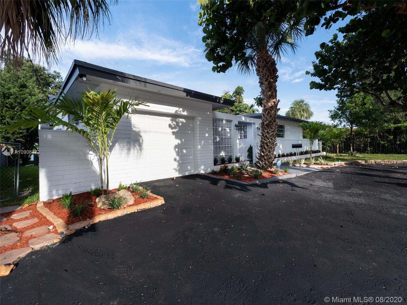 Greyknoll Estates - 18821 NE 18th Ave, Miami, FL 33179
