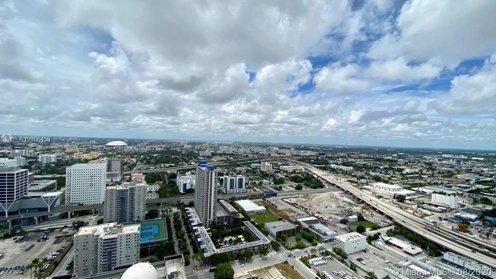 Paramount Miami Worldcenter #3804 photo27