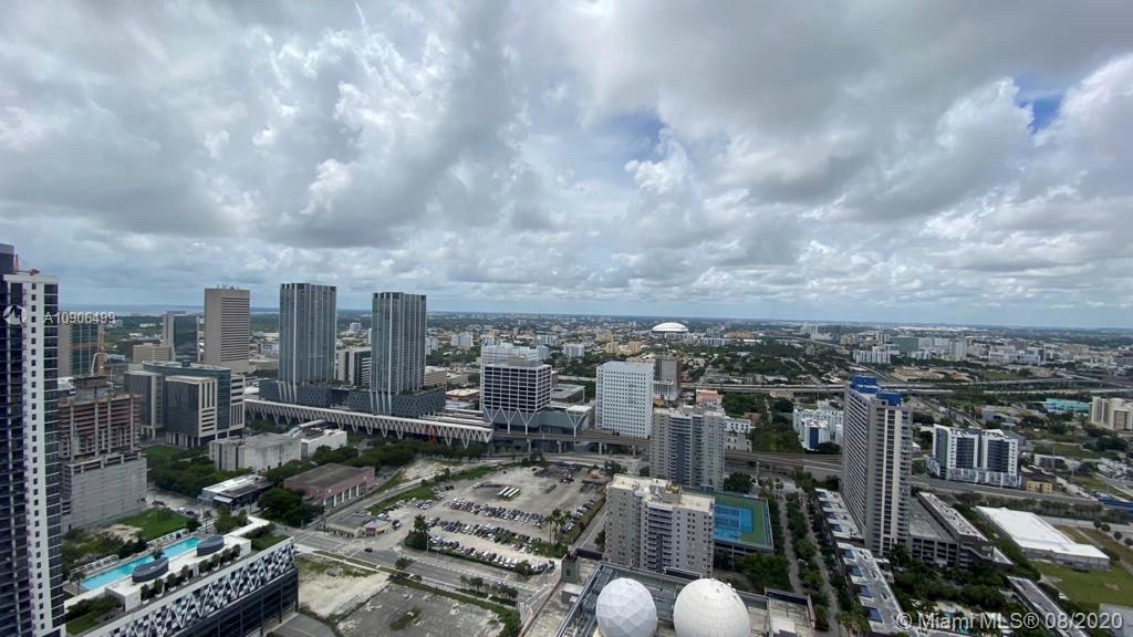 Paramount Miami Worldcenter #3804 photo26