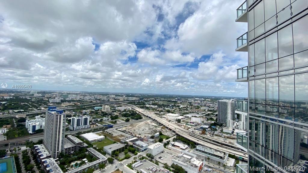 Paramount Miami Worldcenter #3804 photo28