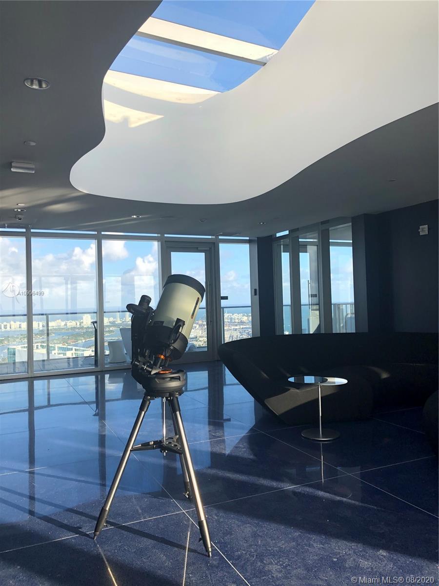 Paramount Miami Worldcenter #3804 photo37