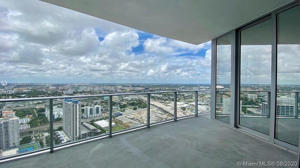 Paramount Miami Worldcenter #3804 photo25