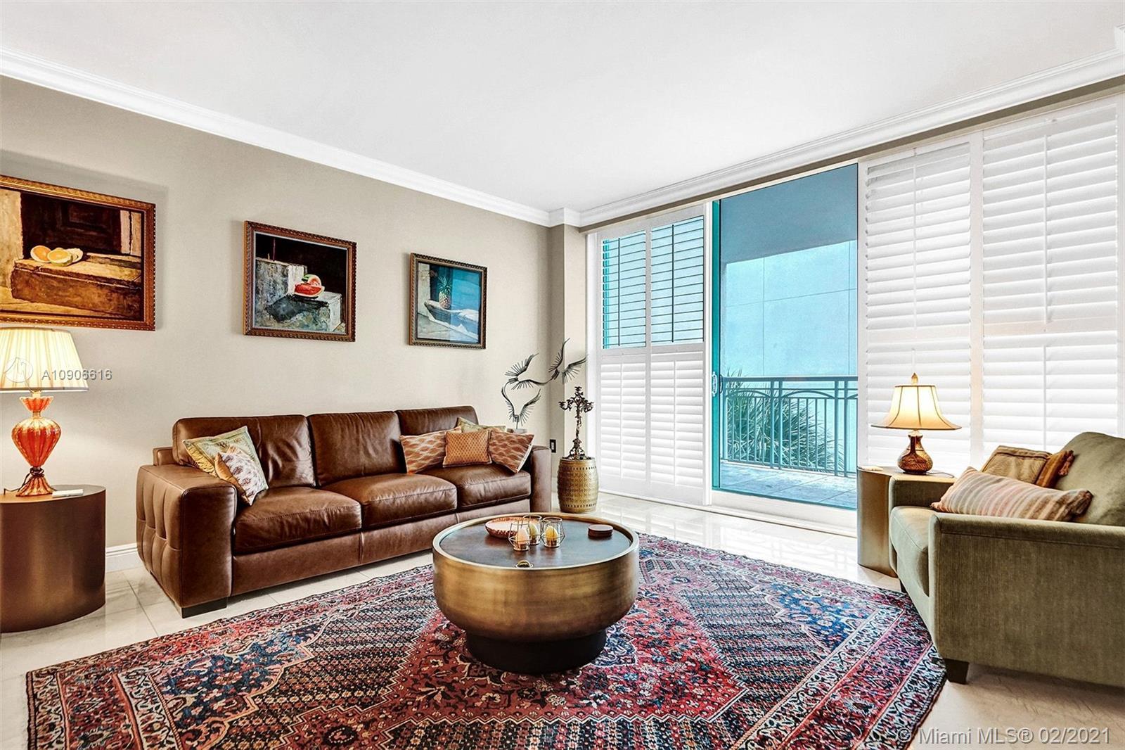 The Ritz-Carlton Coconut Grove #206 photo13