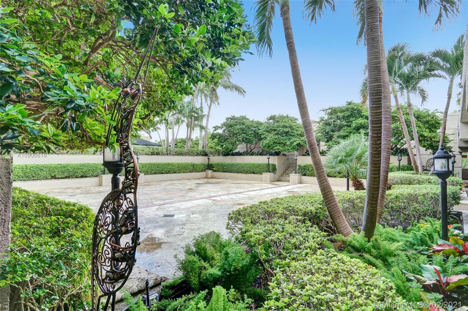 The Ritz-Carlton Coconut Grove #206 photo17
