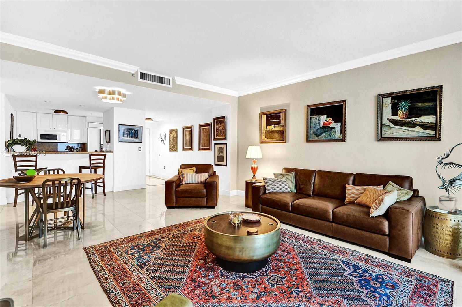 The Ritz-Carlton Coconut Grove #206 photo12