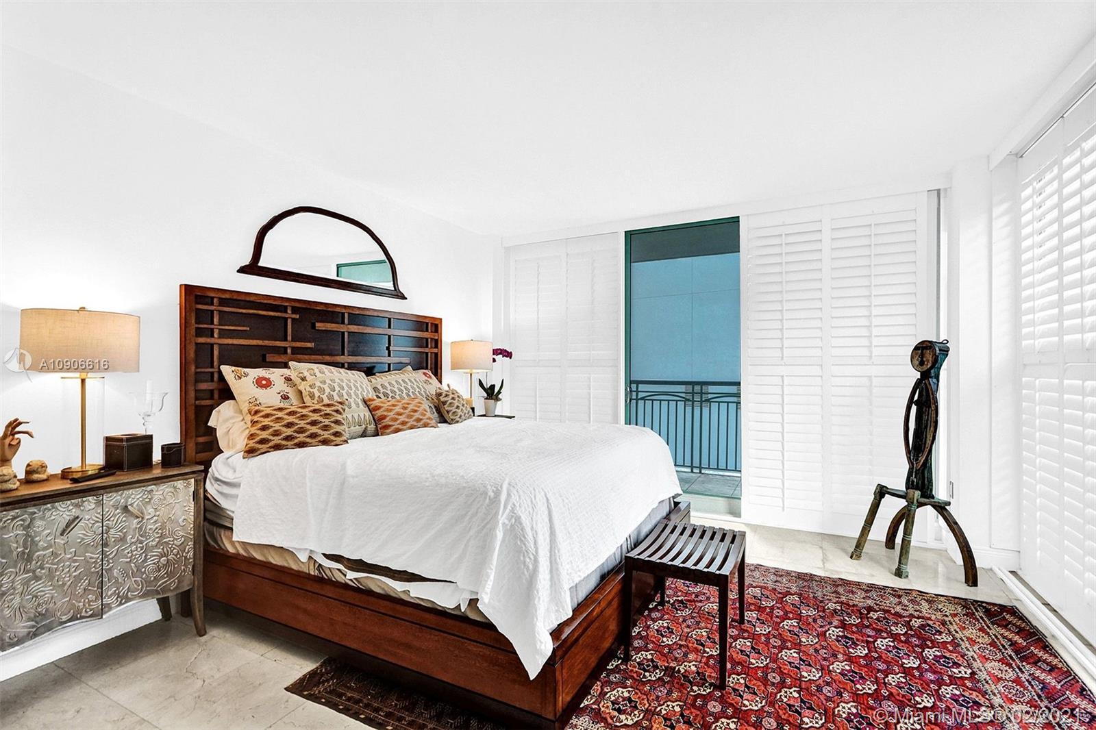 The Ritz-Carlton Coconut Grove #206 photo07