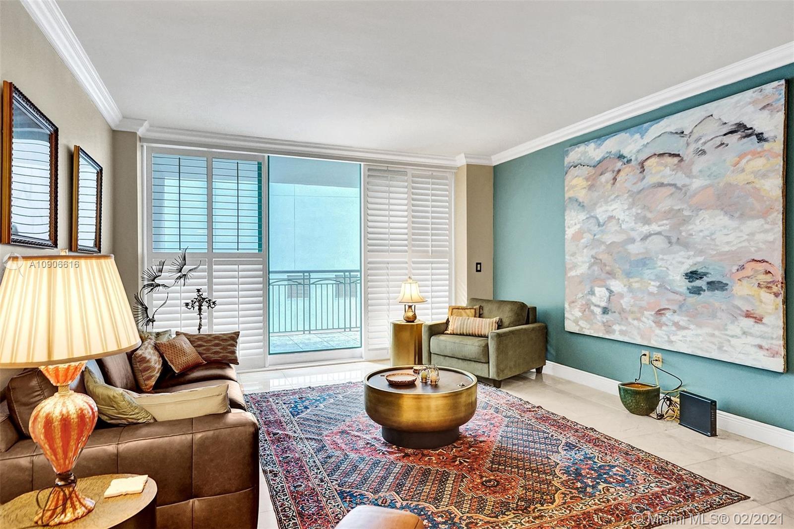 The Ritz-Carlton Coconut Grove #206 photo03