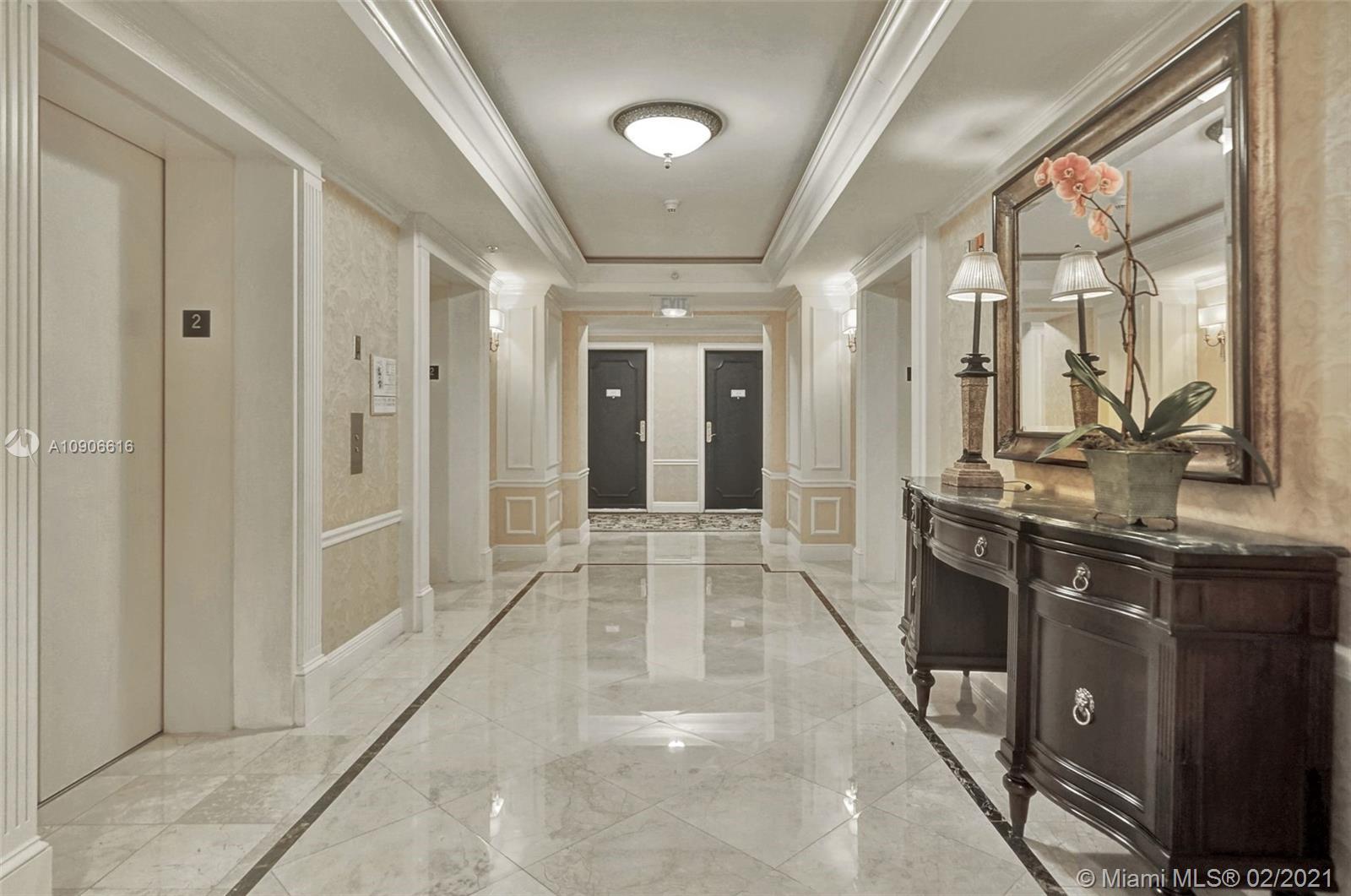 The Ritz-Carlton Coconut Grove #206 photo20