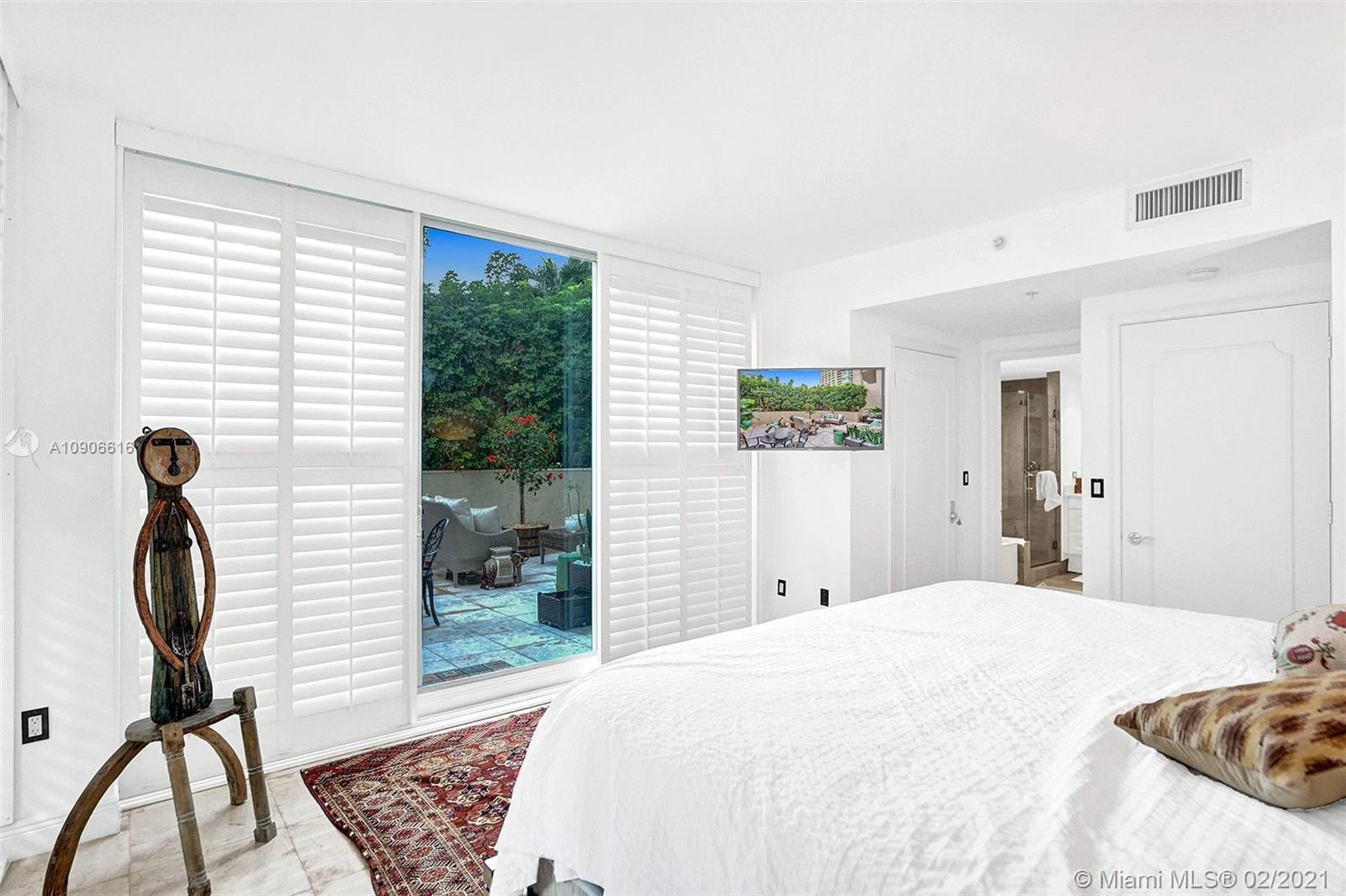 The Ritz-Carlton Coconut Grove #206 photo09