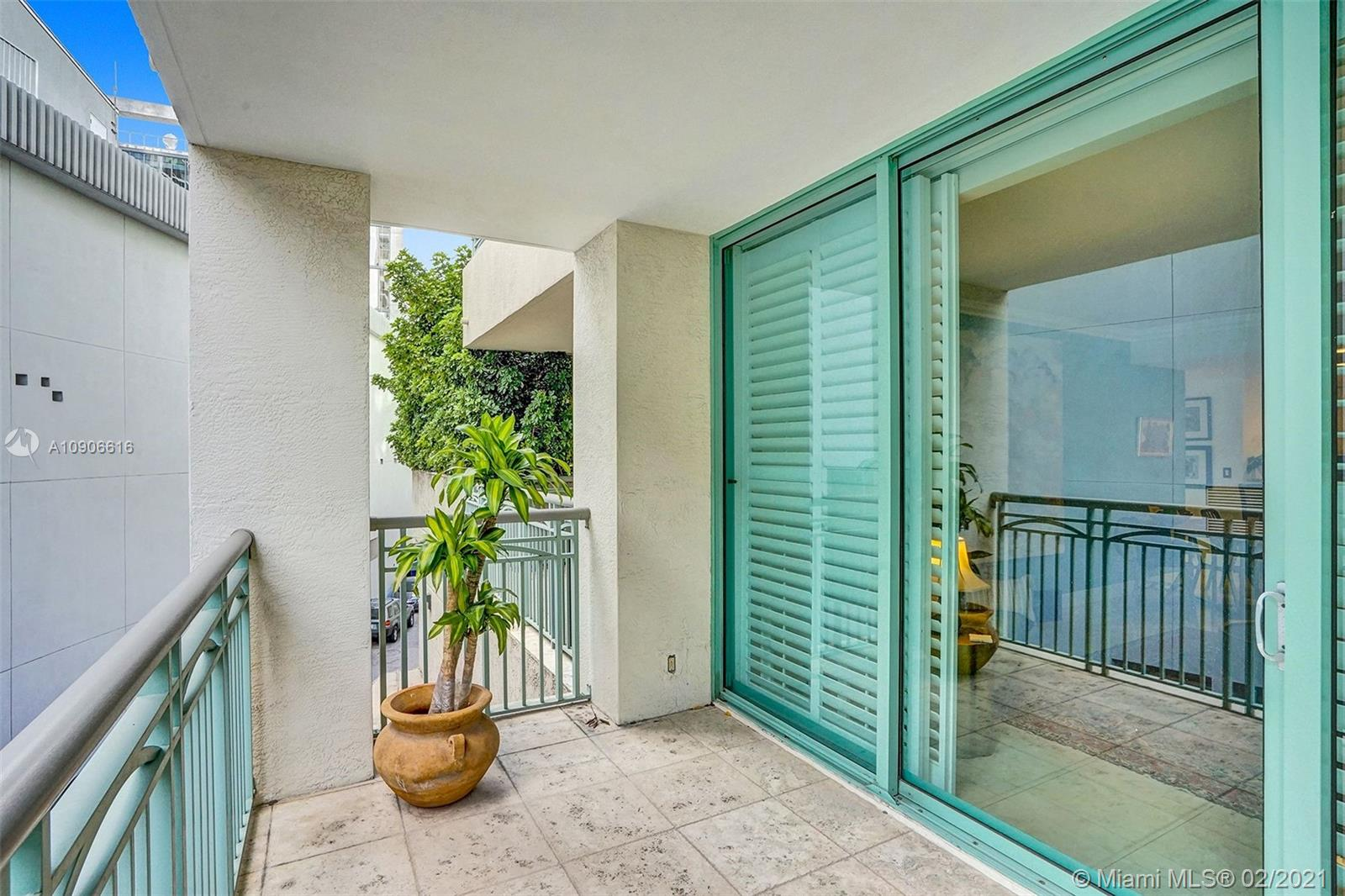 The Ritz-Carlton Coconut Grove #206 photo10