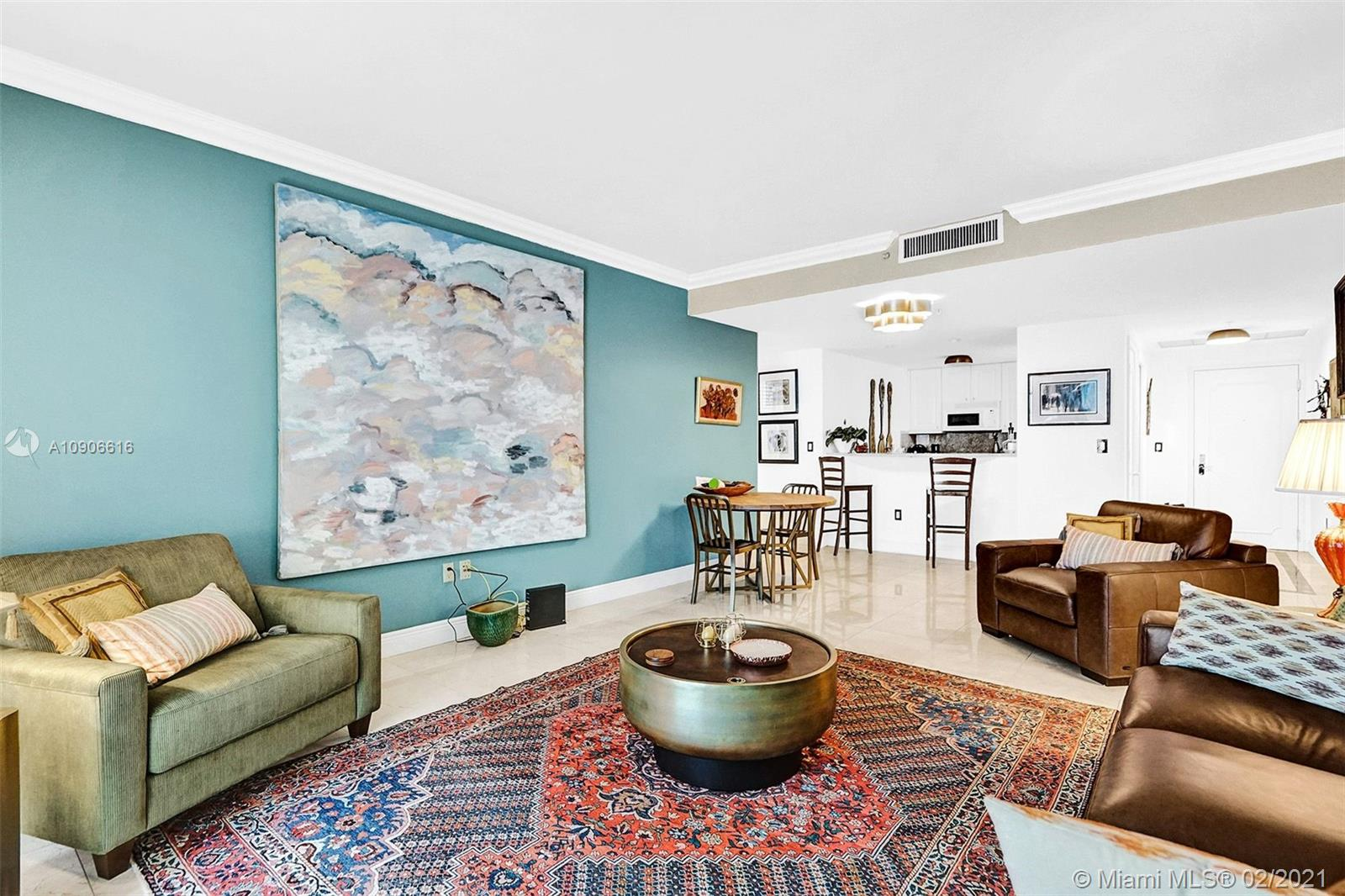 The Ritz-Carlton Coconut Grove #206 photo14