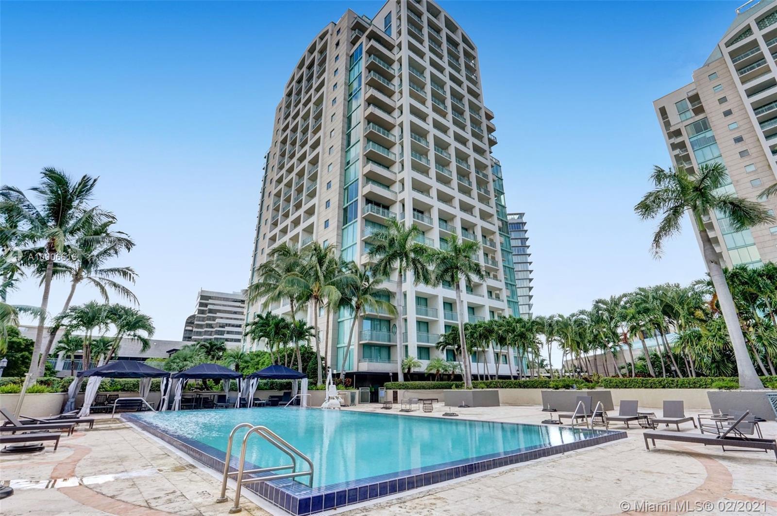 The Ritz-Carlton Coconut Grove #206 photo18