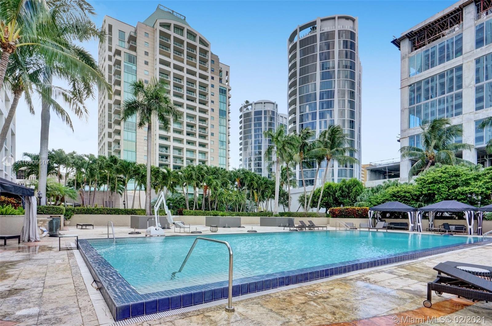 The Ritz-Carlton Coconut Grove #206 photo19