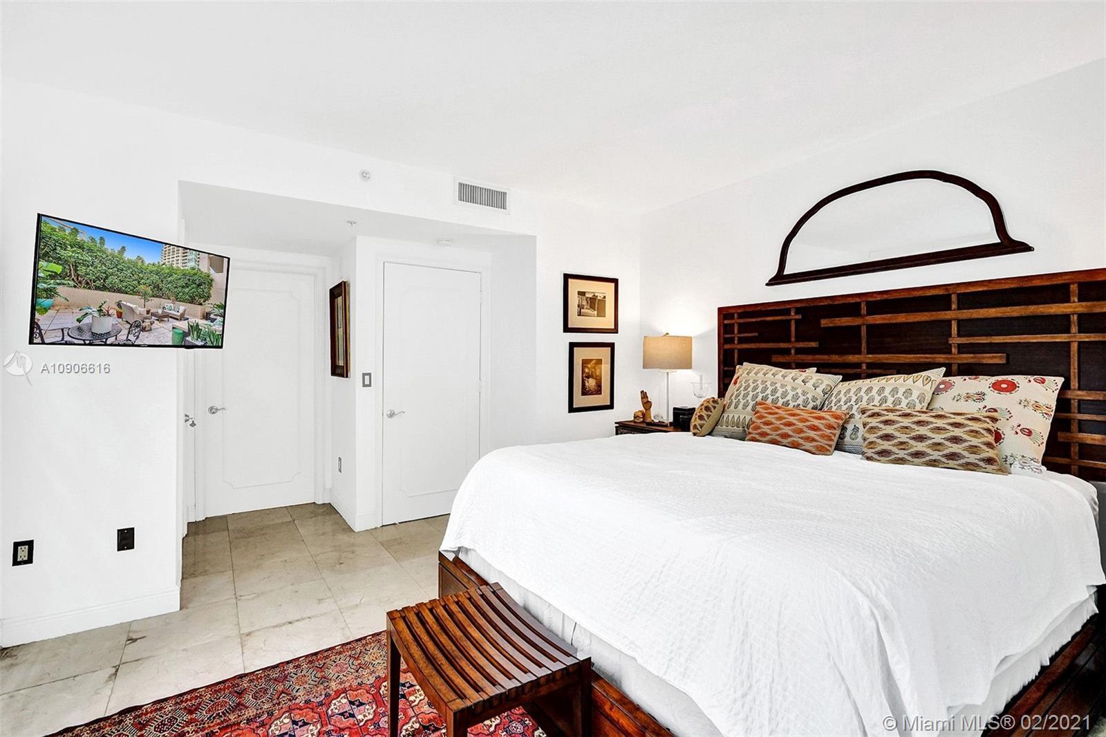 The Ritz-Carlton Coconut Grove #206 photo08