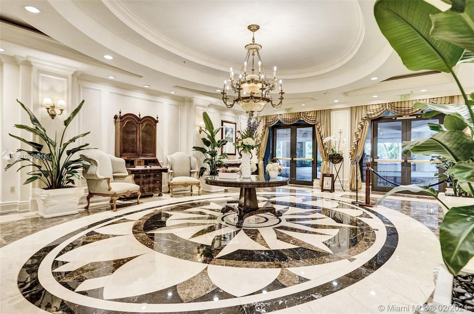 The Ritz-Carlton Coconut Grove #206 photo21