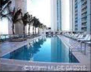 One Miami #3900 photo16