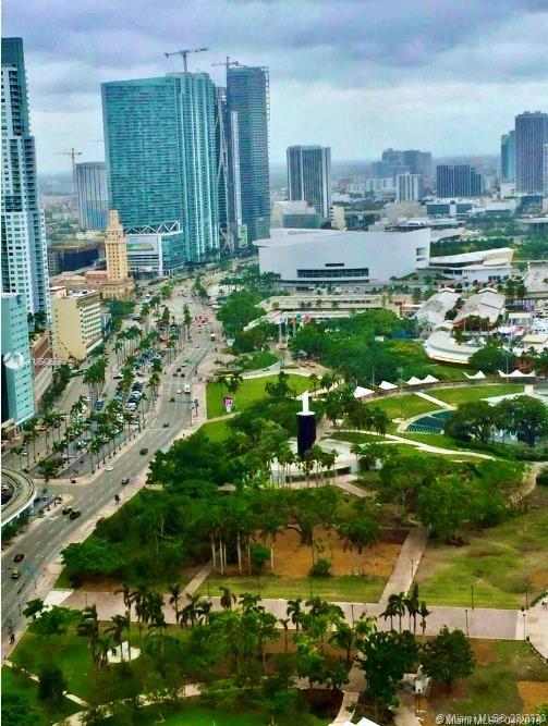 One Miami #3900 photo03