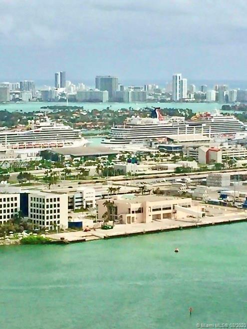 One Miami #3900 photo05