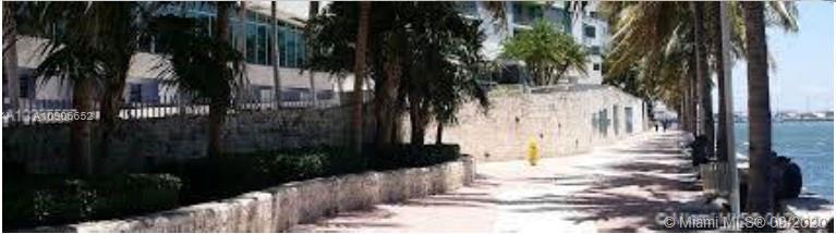 One Miami #3900 photo15