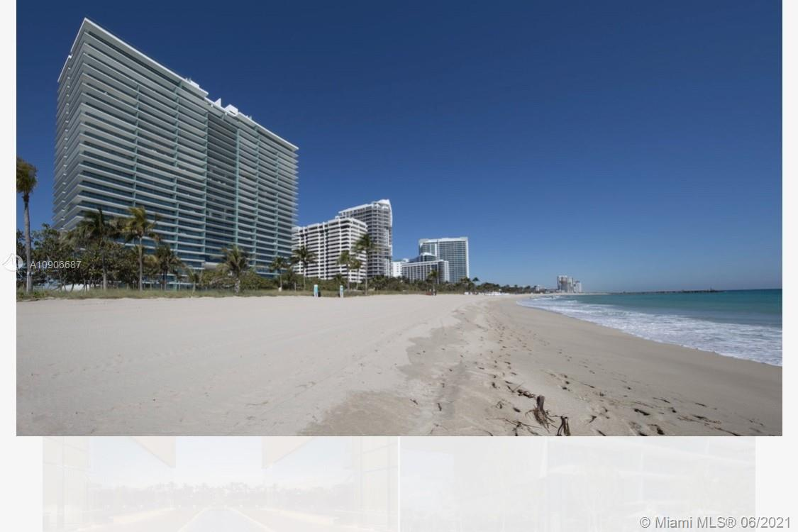 10201 Collins Ave #604 photo017
