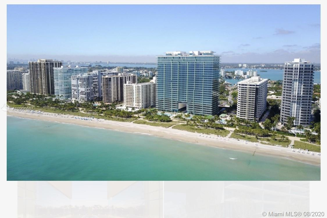 10201 Collins Ave #604 photo028