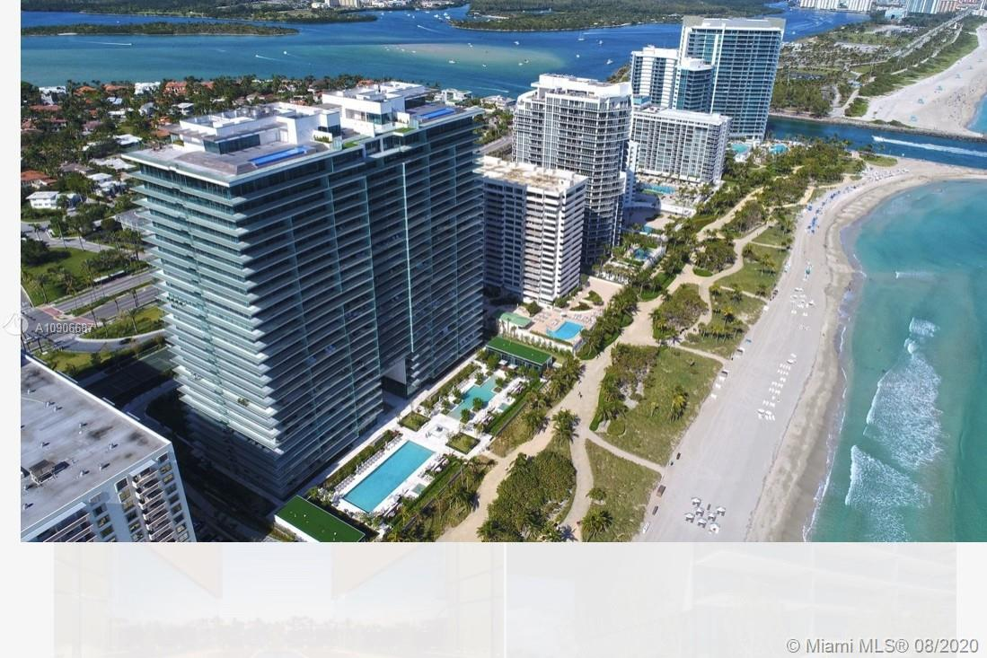 10201 Collins Ave #604 photo034