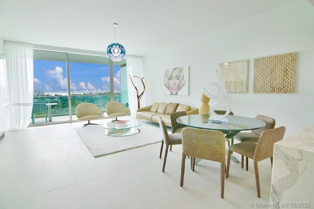 10201 Collins Ave #604 photo014