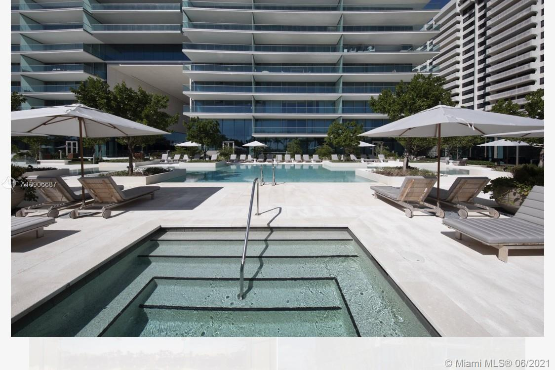 10201 Collins Ave #604 photo035